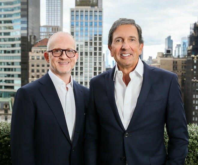 Michael Kors, Capri Holdings Welcomes Joshua Schulman as its New CEO