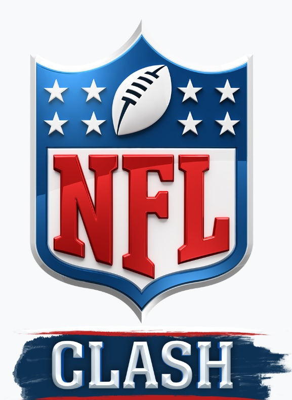 Mobile Sports Are About to Get Heated with Nifty Games' NFL Clash and NBA Clash Release