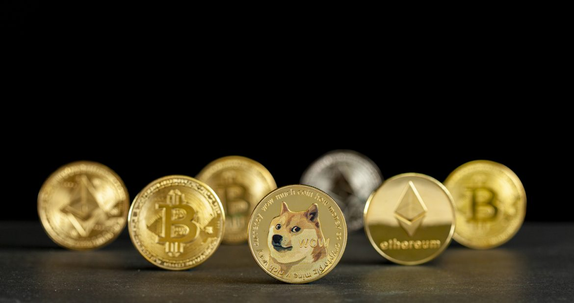 Pros And Cons Of Trading Dogecoin