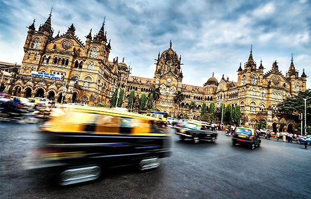 ProWine to hold inaugural Mumbai show