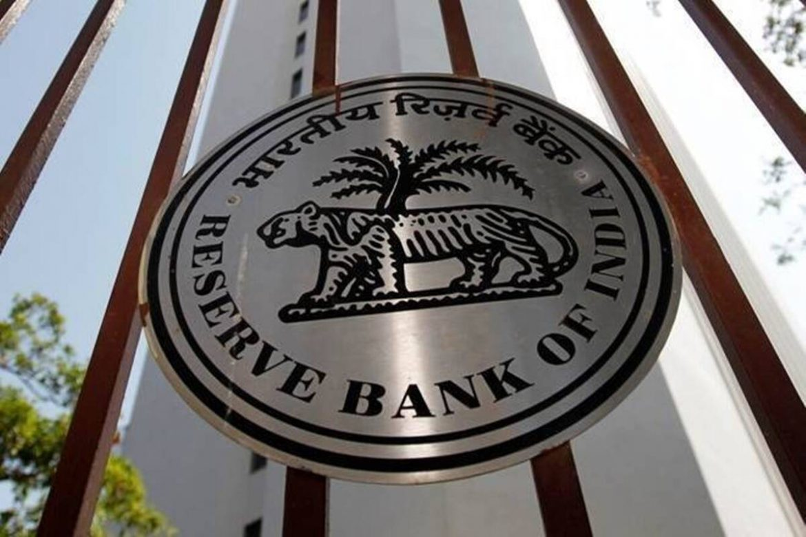 RBI lays down framework for outsourcing of processes by payment system operators