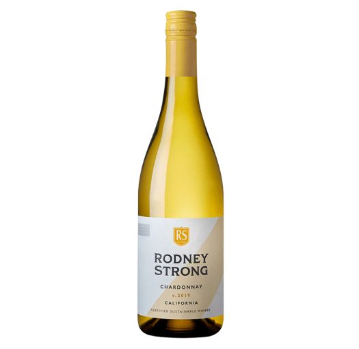 Review: Wines of Rodney Strong, Mid-2021 Releases