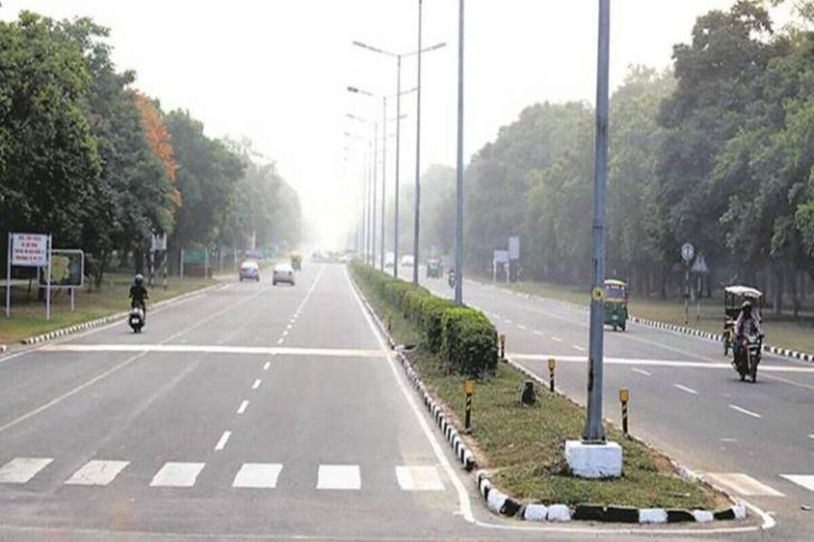 RITES 2009 report on Metro scrapped! Fresh mobility plan to be made for Chandigarh; details