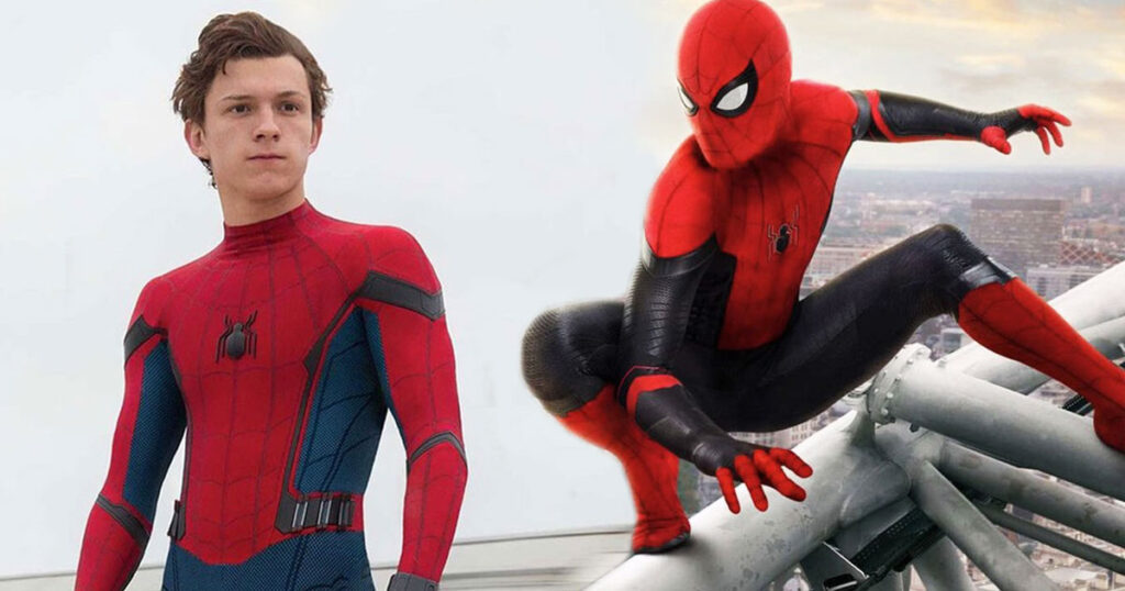 Spider-Man: No Way Home Trailer: Peter and Doc Strange trigger Multiverse Madness