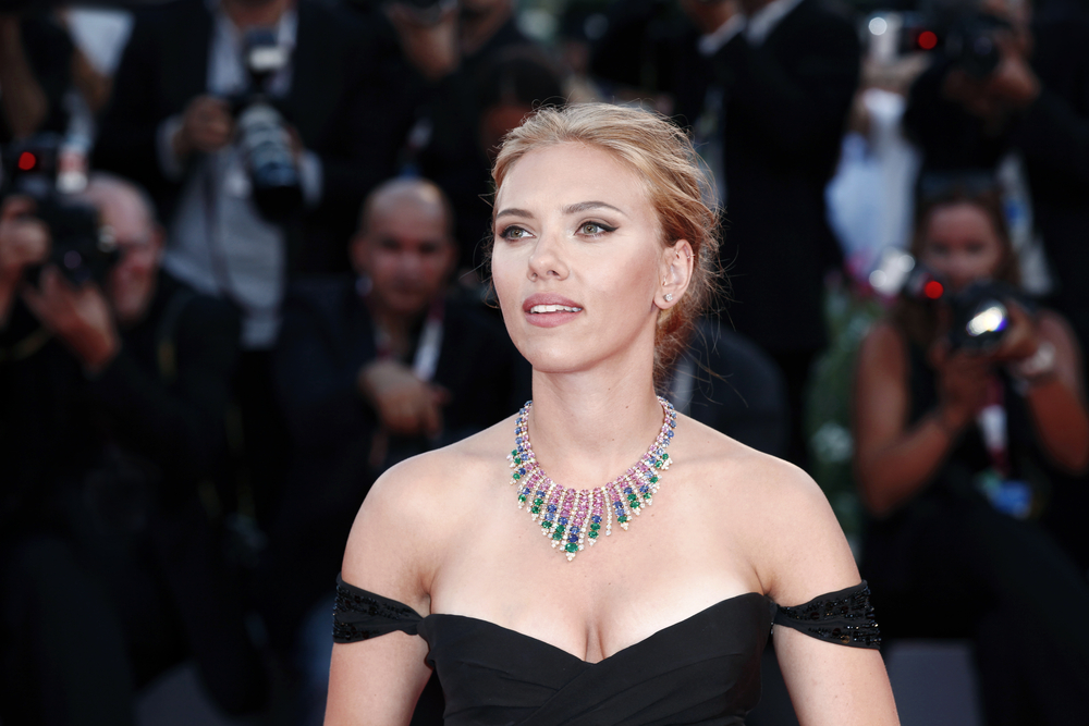 Streaming Wars: Will Scarlett Johansson's Lawsuit Be Future Precedent for the Film Industry? Hollywood's Lorenzo Rusin Weighs In.