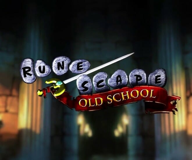 Top 10 Most Expensive Items to Buy in OSRS — 2021