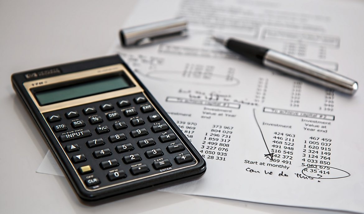 6 Financial Tips To Use In Difficult Situations