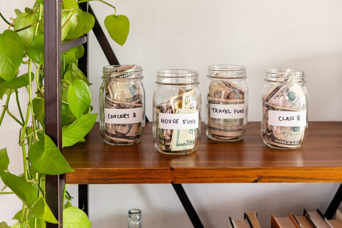 7 Old-School Tips That Can Save You Time and Money (and Are Worth Bringing Back!)