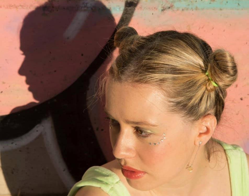 "Alice Pisano Chats New Single ""September"""