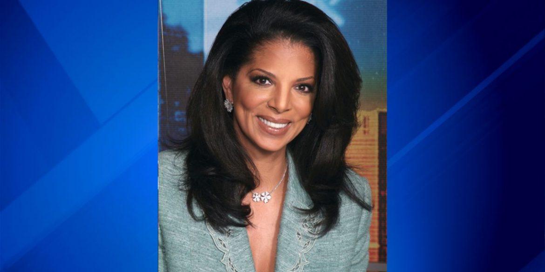Allison Payne, Former WGN-TV Anchor, Dead At 57