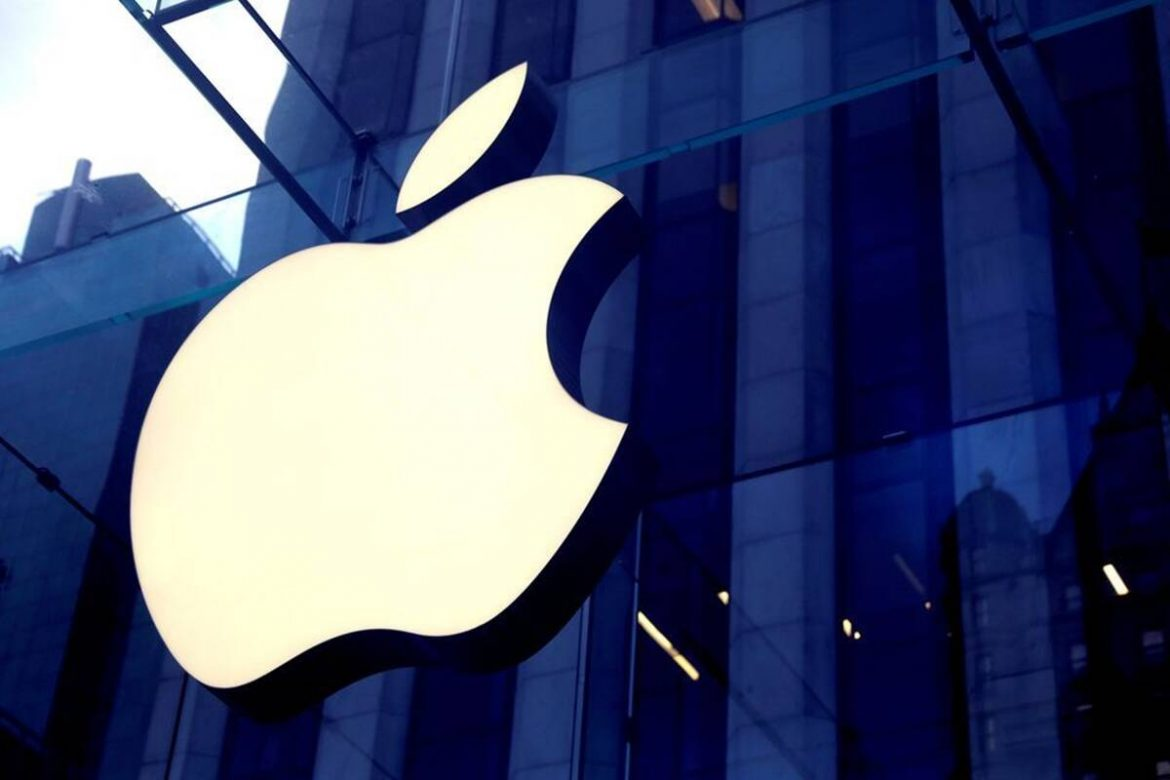 Apple's in-app payments system hits antitrust roadblock in India, says report