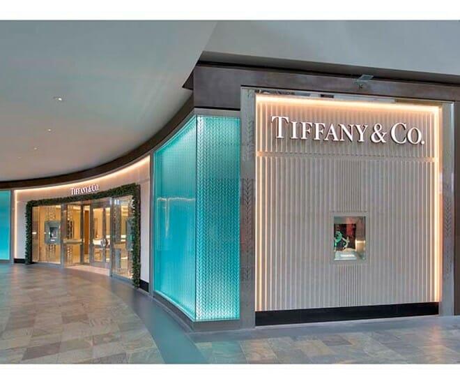 Are Supreme x Tiffany and Co. Collaborating?