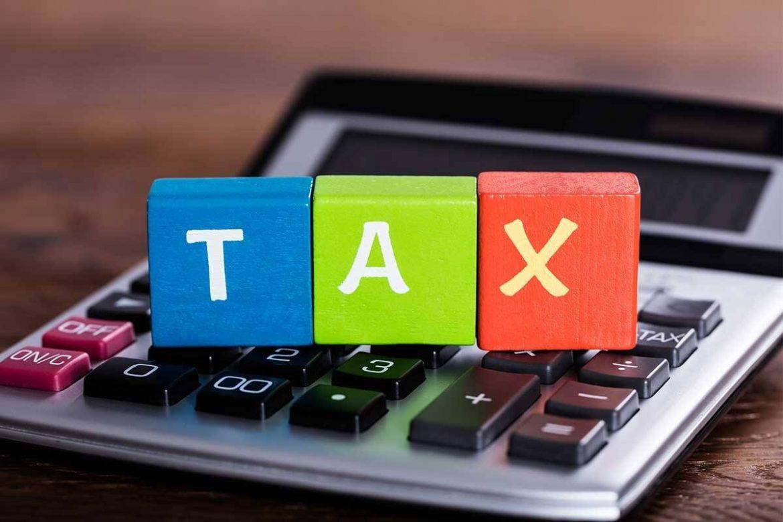 Big relief: Exporters to get tax refund dues of 56,000 crore