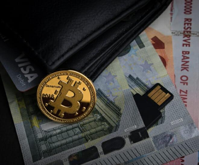 Bitcoin Is Now a Legal Tender in El Salvador