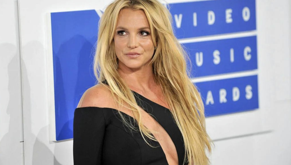 BREAKING: L.A. judge officially suspends Jamie Spears 13 year conservatorship over Britney Spears
