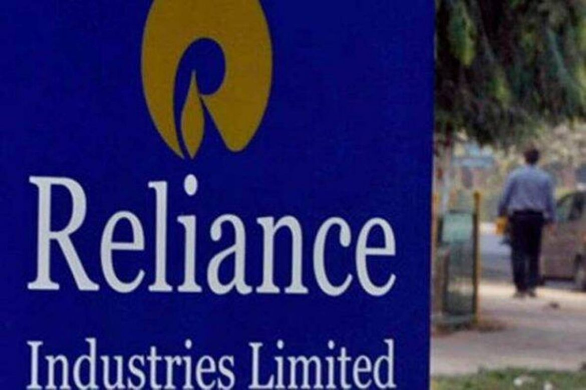 Clean hydrogen: Reliance Industries bets big on green energy