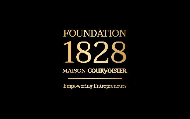 Courvoisier launches Foundation 1828