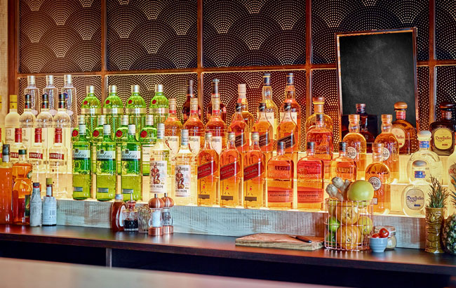 Diageo to build R&D facility in Shanghai