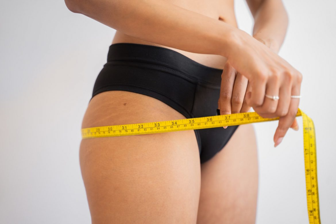 Effective Ways To Stay In Shape And Lose Your Quarantine Extra Weight