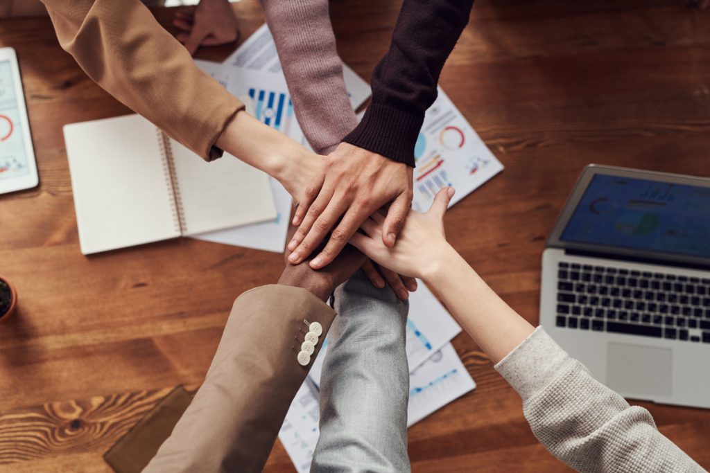 Empowering Your Employees is the Key to Boosting Your Business