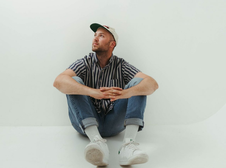 "Empty Isles Shares New Single ""Hard To Cope"""