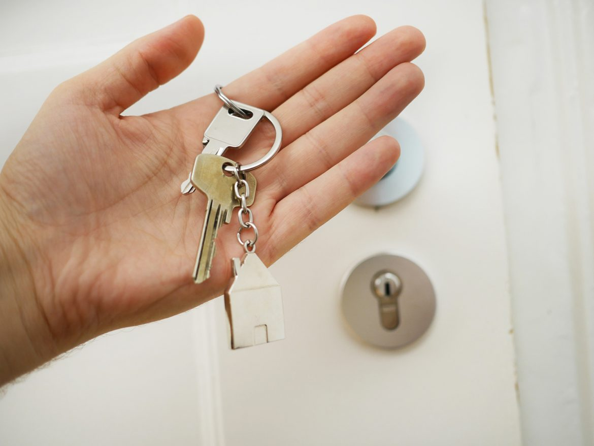 How To Give Your Real Estate Customers An Advanced Property Search Experience