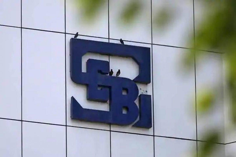 Insider Trading Violations: The implications of Sebi's recent rulings