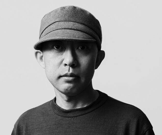 Kenzo Appoints Nigo as Its Newest Artistic Director