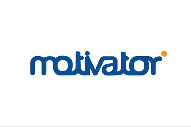 Motivator bags media mandate for Spexmojo