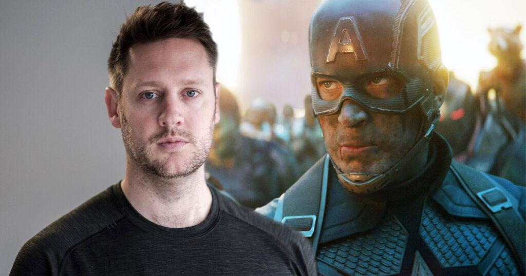 Neill Blomkamp clarifies Denis Villeneuve/Marvel comments