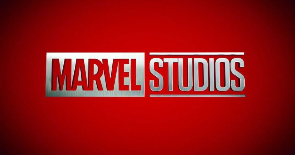 New Marvel movies, Bob's Burgers movie, The Little Mermaid & more get release dates