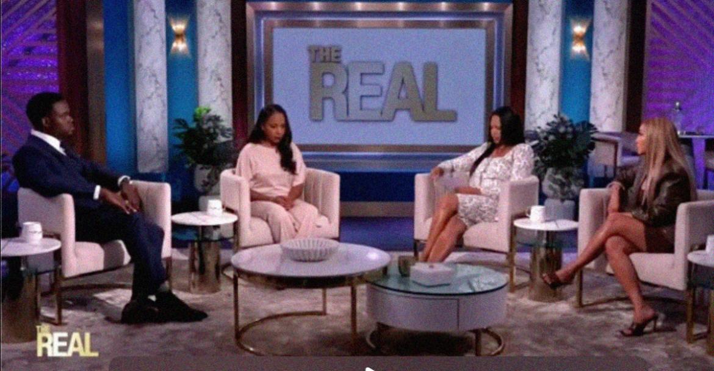Nicki Minaj Husband Accuser SPEAKS – Tells What She Claims Nicki Did!! (Listen)
