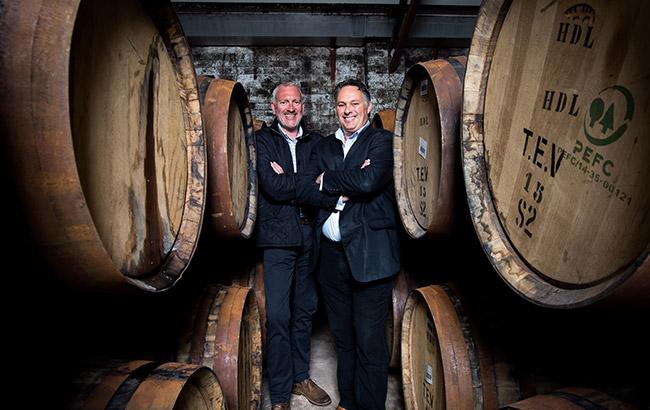 Rare whisky market to break records in 2021