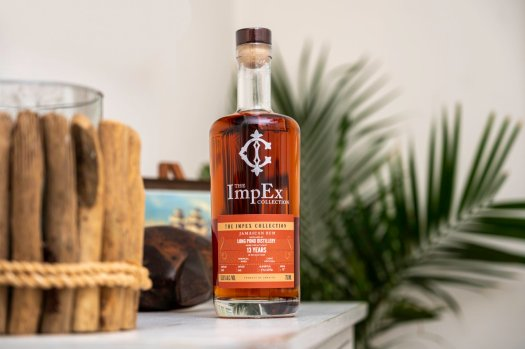 Review: The ImpEx Rum Collection – Long Pond 2007, Long Pond 2005, and Clarendon 2007