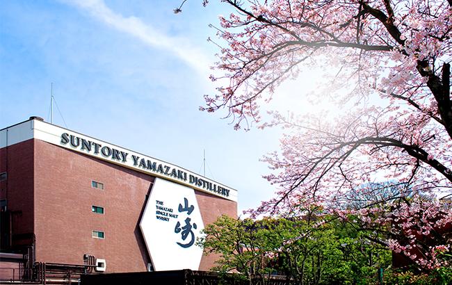SBTi approves Suntory sustainability targets