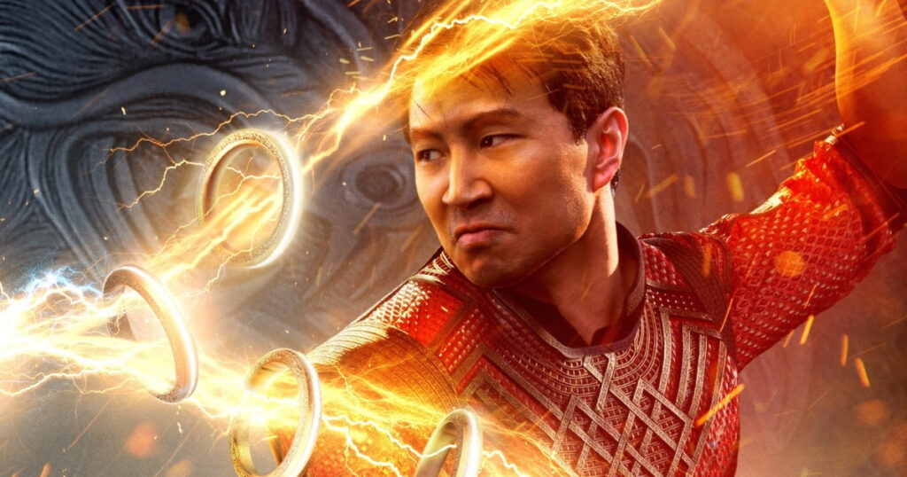 Shang-Chi 2: Marvel already has plenty of sequel ideas