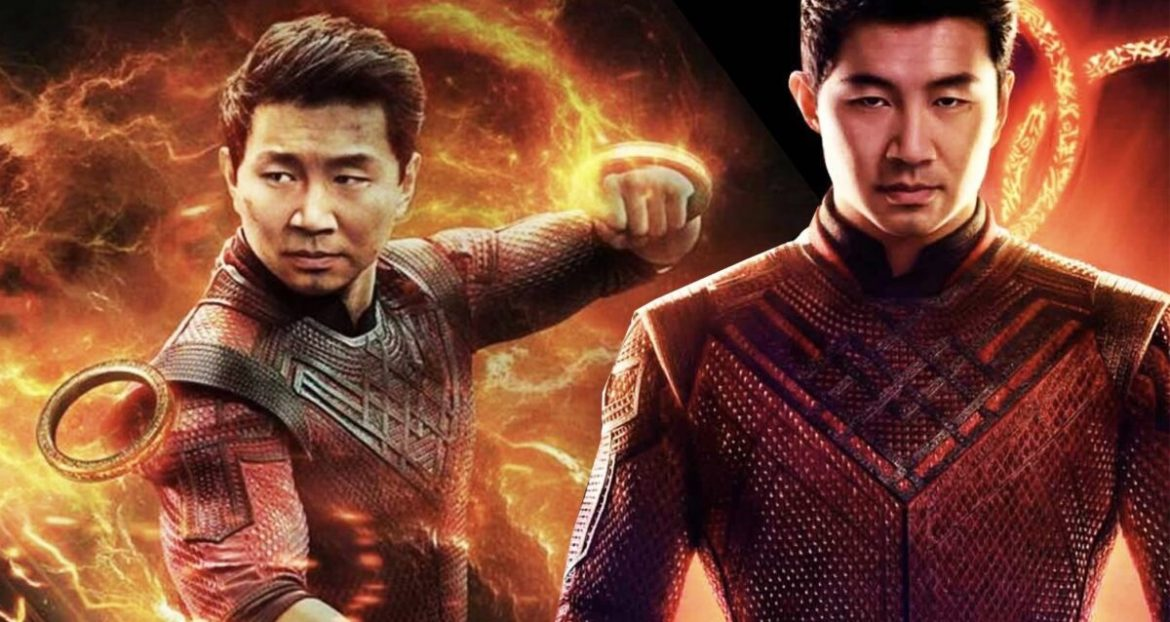 Shang-Chi: What Did You Think?