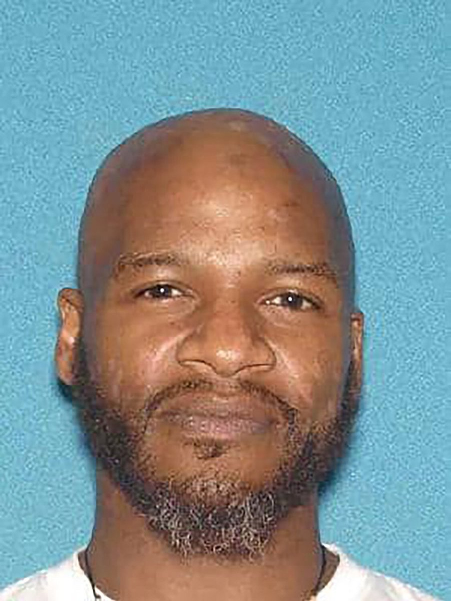 Singer Jaheim Arrested On Animal Cruelty Charges For Starving 14 Dogs!!