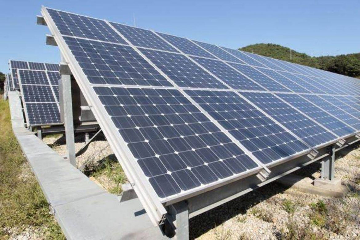 Solar developers step up panel imports as removal of safeguard duty cuts costs