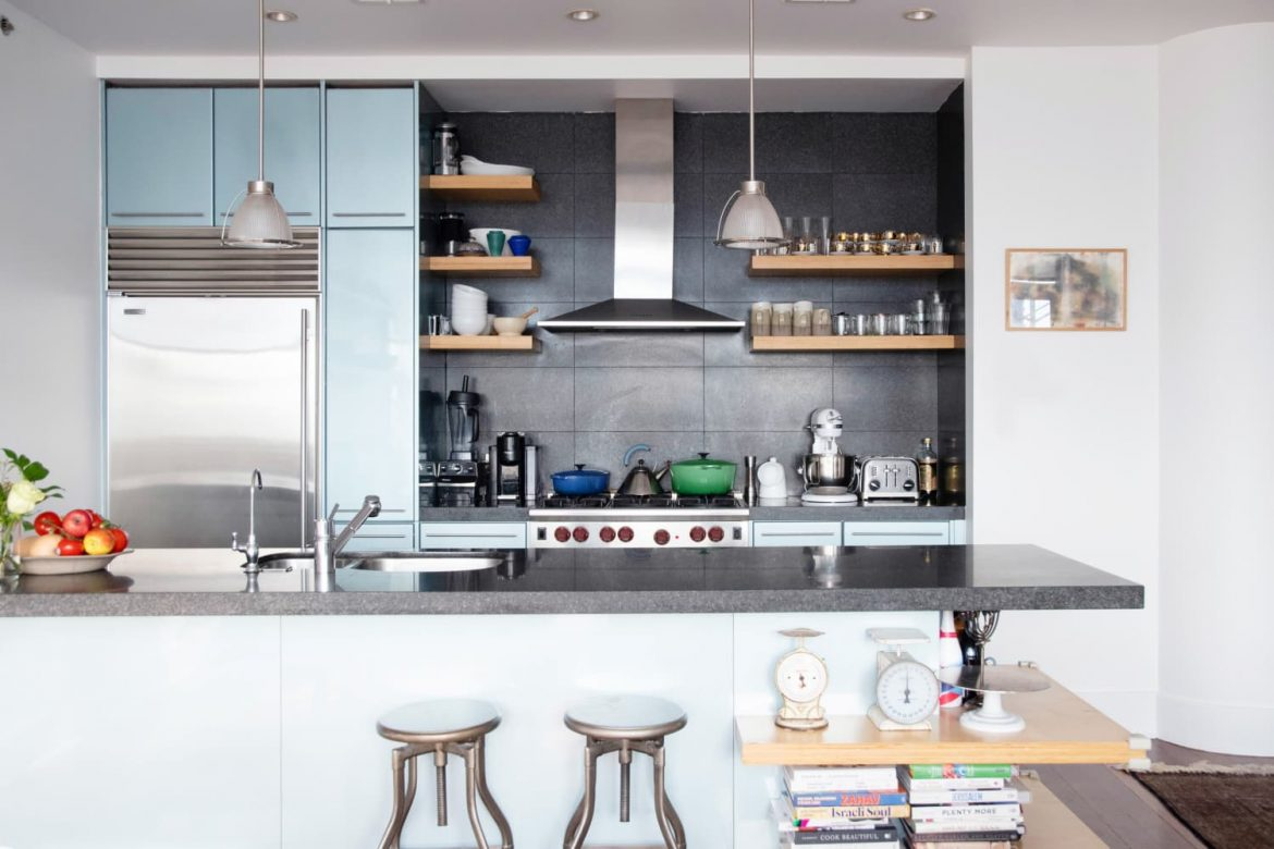 This Under-the-Radar Site Has Affordable Organizing Solutions for All Your Kitchen Clutter