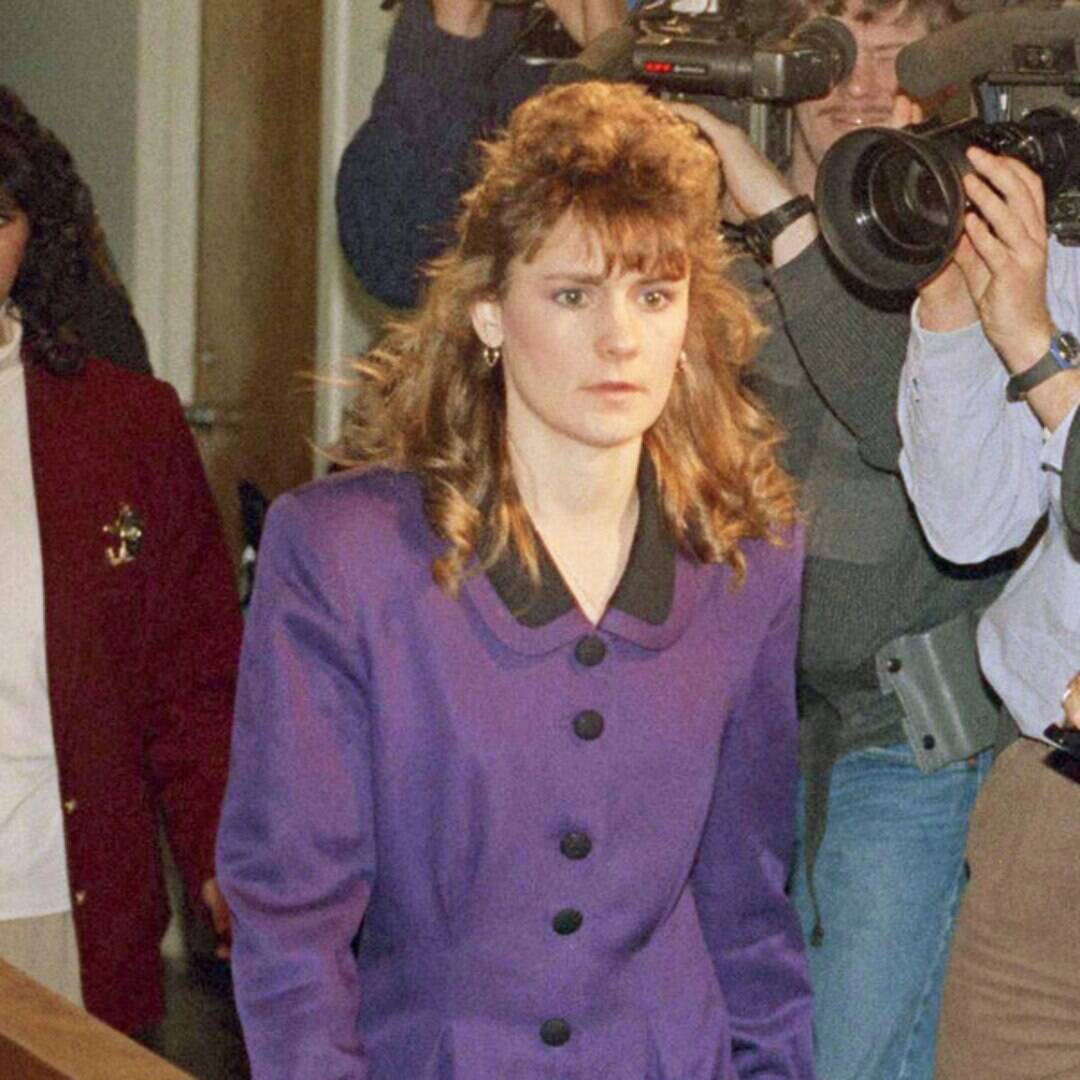 Till Death: Why Pamela Smart Is the Only One Still in Prison for Her Husband's Murder