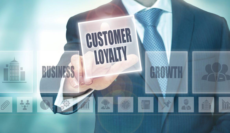 Top Luxury Rewards and Loyalty Schemes