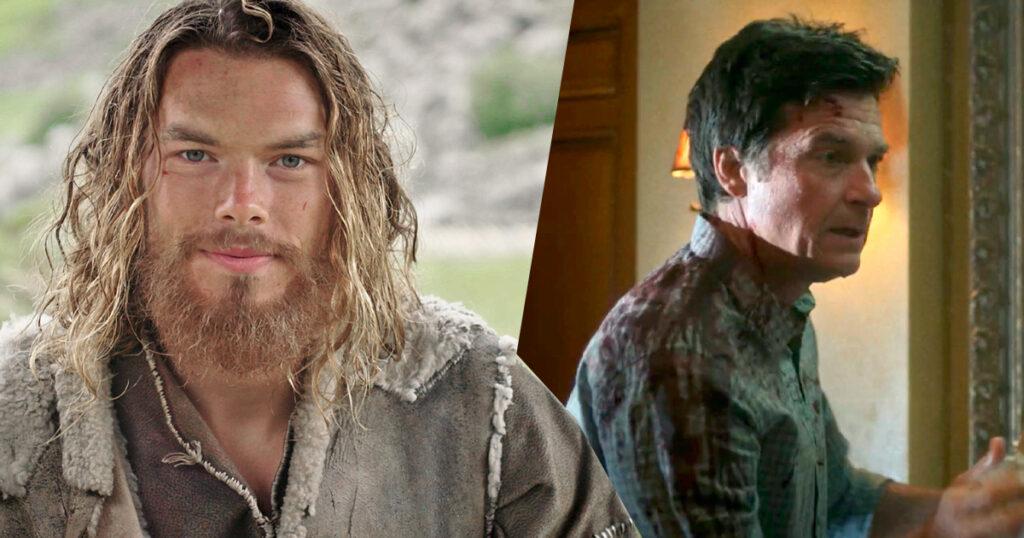 Vikings: Valhalla, new seasons of Bridgerton, Emily in Paris and Ozark teased at Netflix's Tudum event