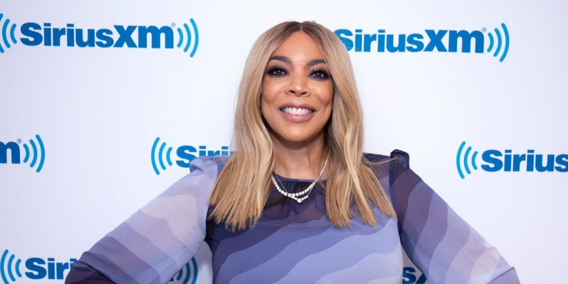 Wendy Williams Experiencing 'Ongoing Health' Issues
