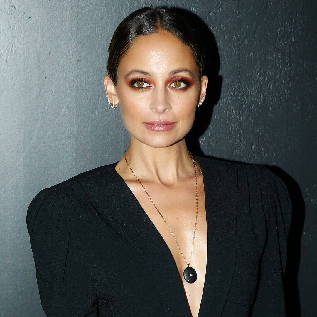 Why Fashionistas Everywhere Love Nicole Richie's House of Harlow
