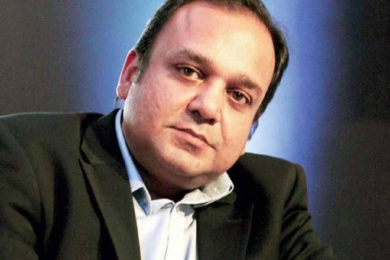 Zee soars after top investors demand ouster of directors