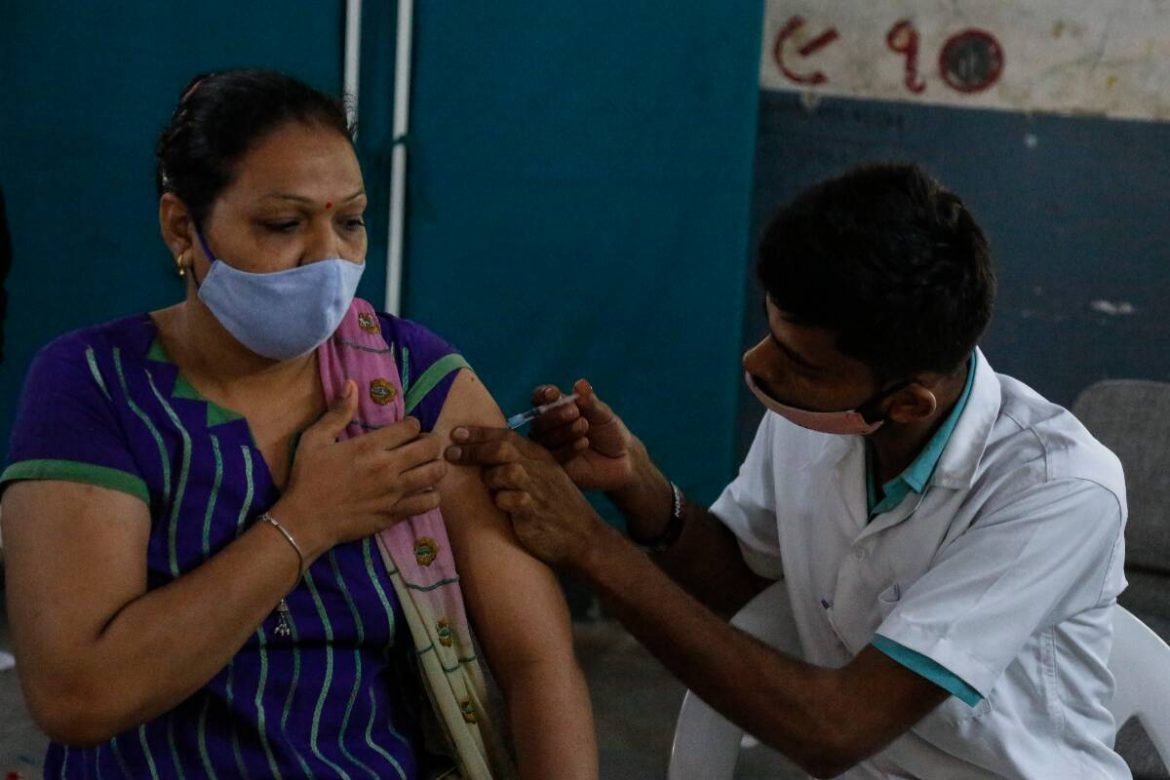 Covid-19 vaccination: Despite 1 billion doses, challenges remain for India vaccination programme, check details