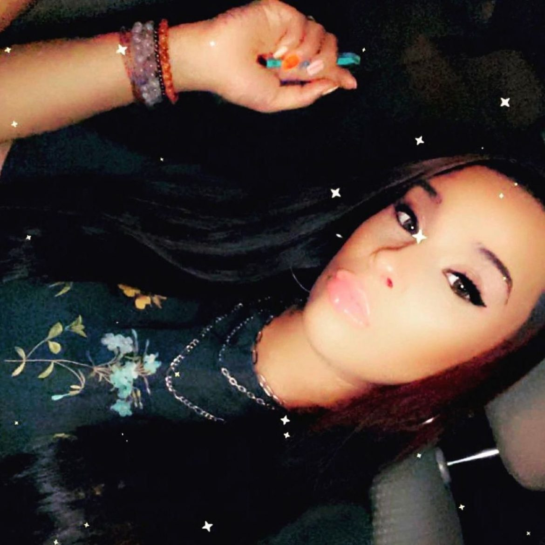 Drunk Atlanta IG Model Dies After 'Ejected' From LAMBORGHINI – MURDER?? (Video)