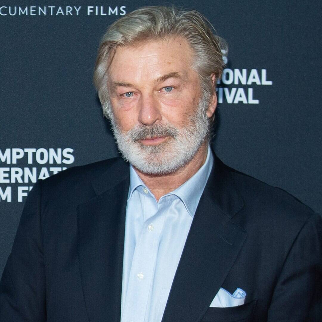 Everything We Know About the Accidental Shooting on Alec Baldwin's Movie Set