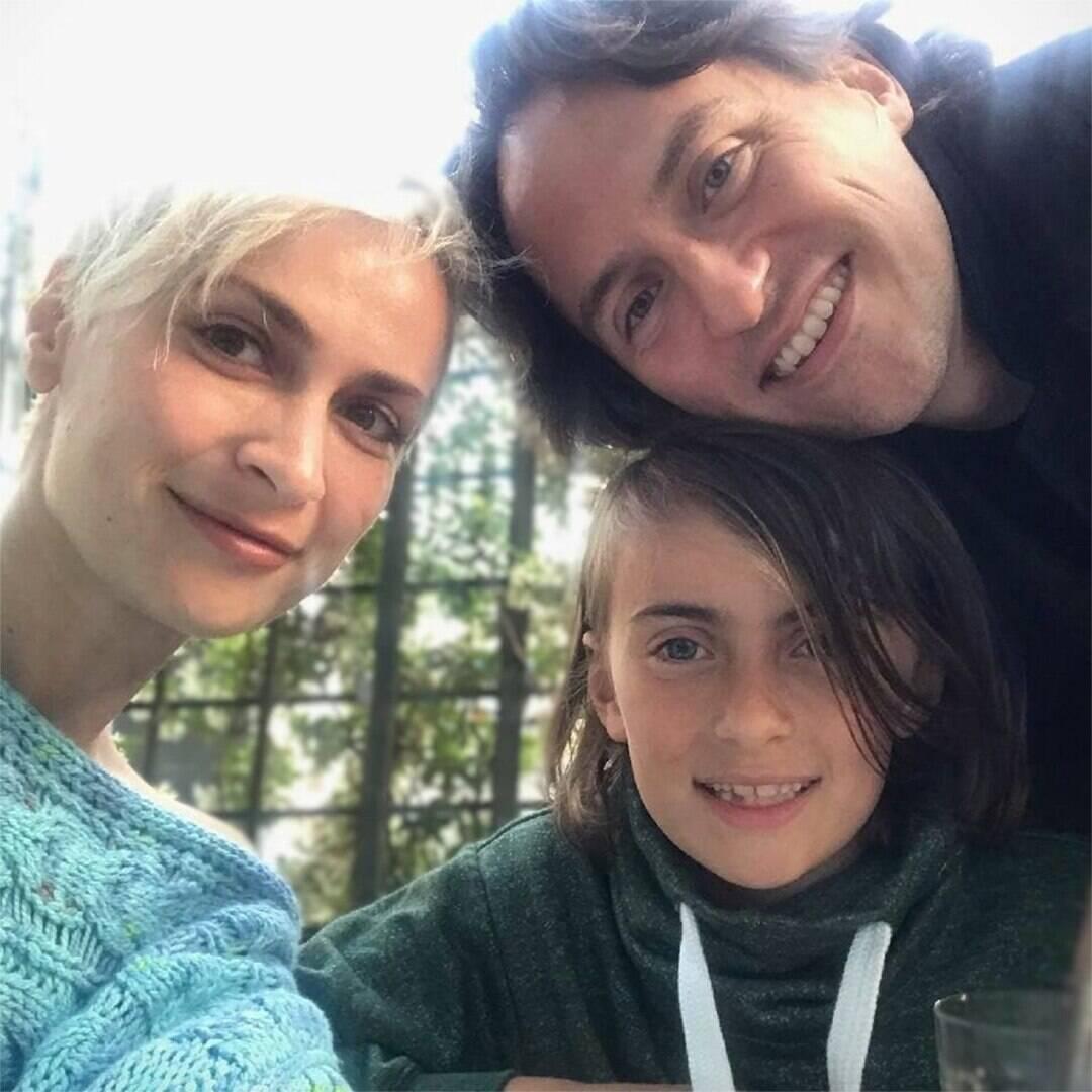 Halyna Hutchins' Husband Shares Heartbreaking Tribute After Cinematographer's Death on Set